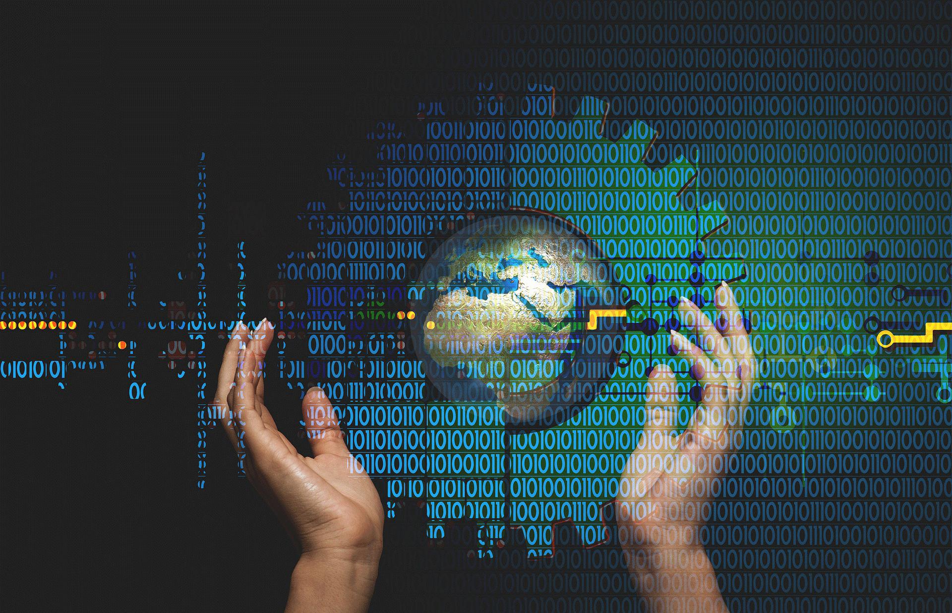 Habilidades tecnológicas y la realidad digital del trabajo en el Siglo XXI