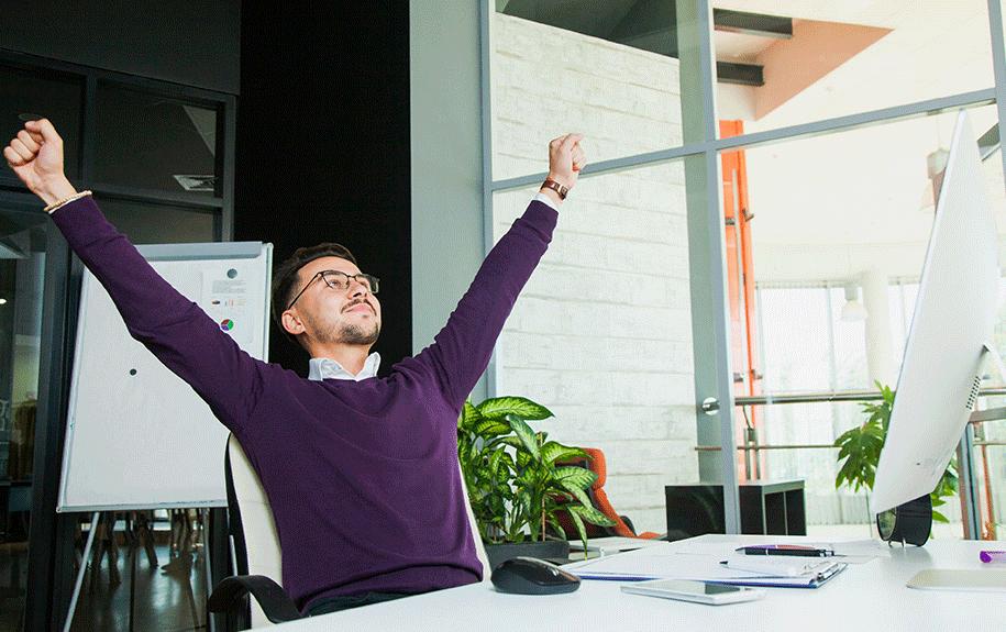 Taller Fundamentals SER Ágil para integrar metodologías ágiles